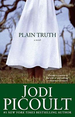 Plain Truth By Picoult, Jodi